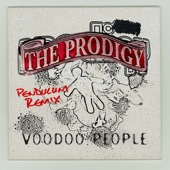Voodoo People - Single
