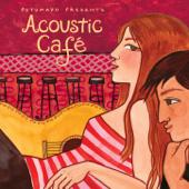 Putumayo Presents Acoustic Café