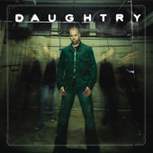 Home Daughtry - Daughtry