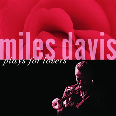 When I Fall In Love - Miles Davis Quintet song