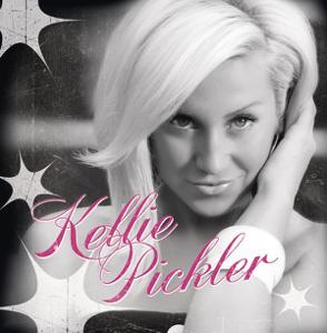 Kellie Pickler - Best Days of Your Life