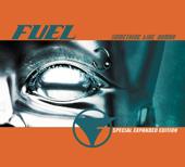 Download Hemorrhage (In My Hands) - Fuel Mp3 free