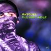 Masques - Philippe Saisse