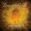 Shades of Amber - John Adorney