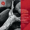 Beethoven: Piano Concertos Nos. 5 & 2 - Arthur Rubinstein, Daniel Barenboim & London Philharmonic Orchestra
