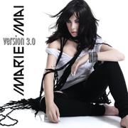 Version 3.0 - Marie-Mai - Marie-Mai