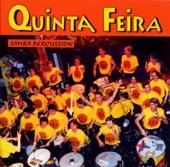 2008 - Quinta Feira