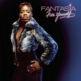 Free yourself by fantasia on spotify.