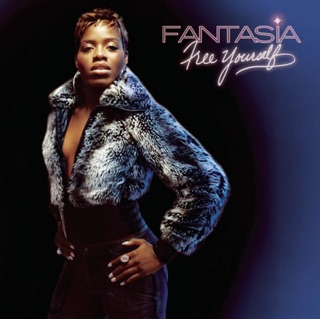fantasia side effects of you mp3 download