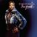 Fantasia - Free Yourself (feat. Missy Elliott)