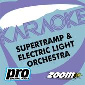 The Logical Song (Karaoke)