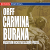 O Fortuna - Mozarteum Orchestra Salzburg & Kurt Prestel