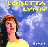 Conway Twitty & Loretta Lynn - When I hear My Children Pray - Loretta Lynn