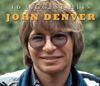 John Denver - 16 Biggest Hits: John Denver  artwork