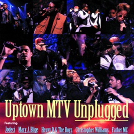 Korn mtv unplugged dvd free download