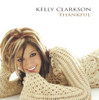 Kelly Clarkson - A Moment Like This artwork