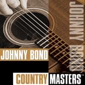 Johnny Bond - Love song in 32 bars