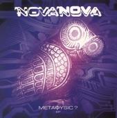 Metaphysique - EP