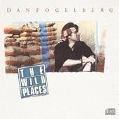Dan Fogelberg - The Spirit Trail