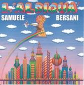 Samuele Bersani - Lo Scrutatore Non Votante