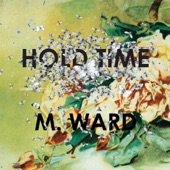 M Ward - To Save Me
