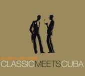 Klazz Brothers & Cuba Percussion - Salsa No. V