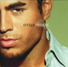Don't Turn Off the Lights - Enrique Iglesias