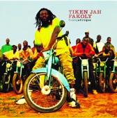 Tiken Jah Fakoly - Africa