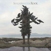 Shearwater - Rooks
