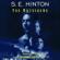 S.E. Hinton - The Outsiders (Unabridged)