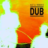 Sly & Robbie Dub