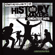 History Makers: Greatest Hits - Delirious?