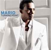 Mario - Let Me Love You [Remix] feat.Jadakiss & T.I.