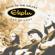 Everywhere - Ekolu