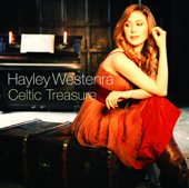 Celtic Treasure (Bonus Track Version)-Hayley Westenra