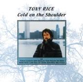 Tony Rice - Mule Skinner Blues
