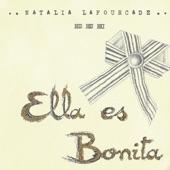 Natalia Lafourcade - Ella es Bonita