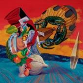 The Mars Volta - Since We've Been Wrong