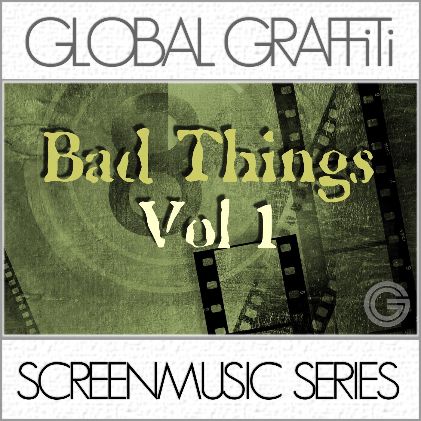 Bad Things 12