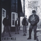Nobby Reed Project - Green Mountain Magic