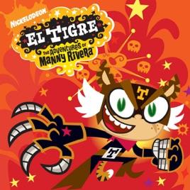 Babes El Tigre