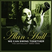 Alan Hull - We Can Swing Together