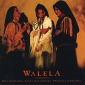 Walela - The Whippoorwill