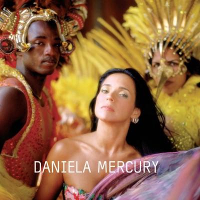Balé Mulato - Daniela Mercury