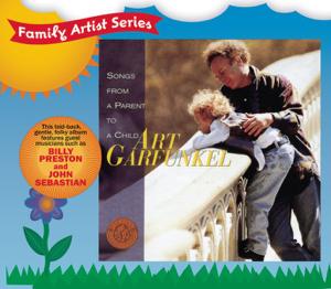 Art Garfunkel - Dreamland