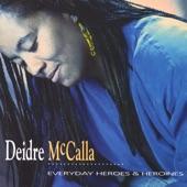 Deidre McCalla - All Over the World