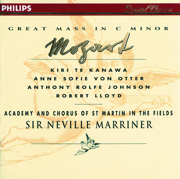 Ave Verum Corpus, K. 618 - Academy of St. Martin in the Fields Chorus, Sir Neville Marriner & Academy of St. Martin in the Fields - Academy of St. Martin in the Fields Chorus, Sir Neville Marriner & Academy of St. Martin in the Fields