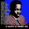 A Salute to Johnny Ace