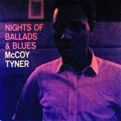 McCoy Tyner - Satin Doll