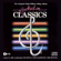 Hooked On Classics, Pt. 3 - The Royal Philharmonic Orchestra Conducted By Louis Clark